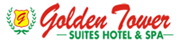 Golden Tower Hotel
